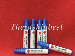 Theraskin AFA Care (01013002)